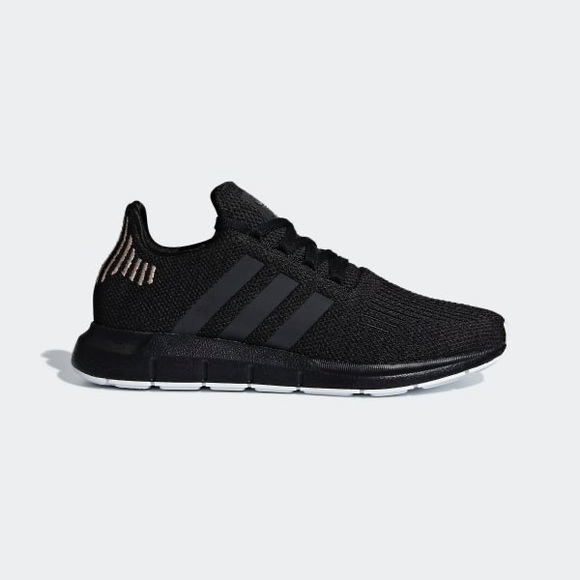 adidas Shoes | Women Adidas Swift Run